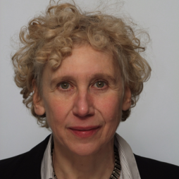 avatar for Anne de Wilde