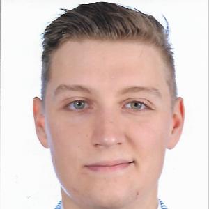 Emanuel Rahn