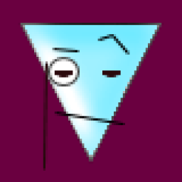 avatar de steps around the world