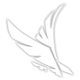 H4wk003's avatar