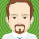 Vitalie Ciubotaru's avatar