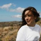 Photo of سارا شیرازی