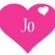 Joanne Seaton
