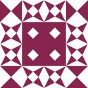 Immagine avatar per Tiziana Pegoraro