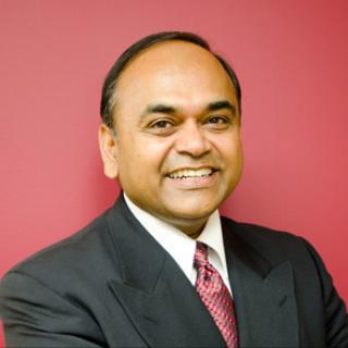 Raju Hajela, MD, MPH, CCSAM, FASAM, FCFP