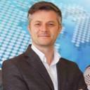 Fabio Centurioni