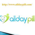 alldaypill122