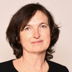 Dominique Lancrenon