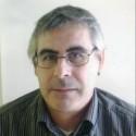 Immagine avatar per Daniele Falzoi