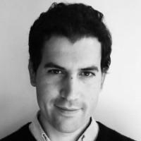 gravatar for Carlos Villacorta