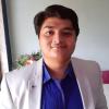Shubhangshu Das