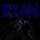 -RYAN-