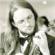 Jay Freeman's avatar