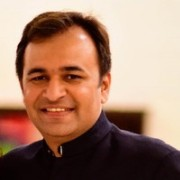 Photo of Tarun Deep Dutt