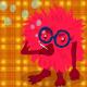 ChocoBird