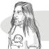 Damien Nicolas's avatar