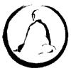 Isao's avatar