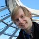 Petr Stribny's avatar