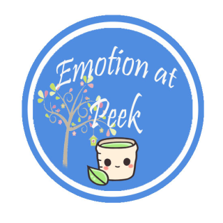 emotionatpeek