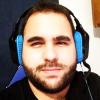 zonpan's avatar