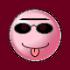 Аватар пользователя parimatch.cyou