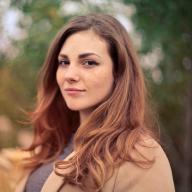 Maria Porter