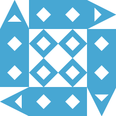 Phill avatar image