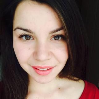 Lina Kirilova