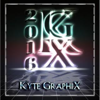 kytegraphix