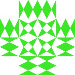 juan-rodriguez avatar image