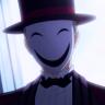 Doctor Hazama