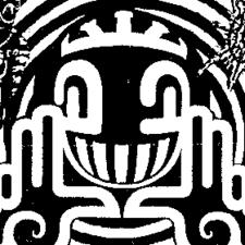 Avatar for Quinode from gravatar.com