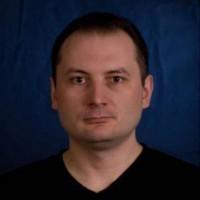 Oleg Lobach