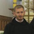 br. Łukasz Preihs