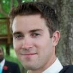 avatar for Robert Wilson