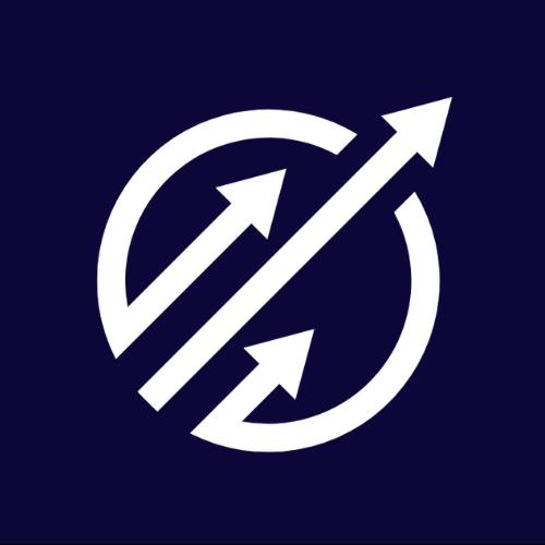 Content Management - t4techblog