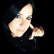 avatar for Serena Epifani