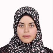 Photo of Walaa Alnahhal