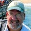 Chuck Anziulewicz