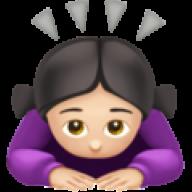 colbydehart avatar