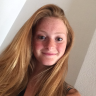Kelsey Fletcher