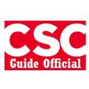 cscguideofficial