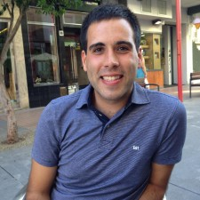 Avatar for juanriaza from gravatar.com