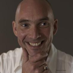 René Koelman