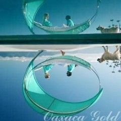 Oaxaca Gold