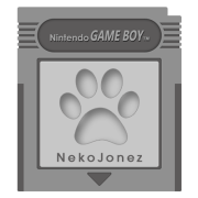 Photo of NekoJonez
