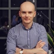 Mariusz Pietrzyk