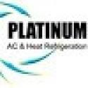 Avatar of platinumac
