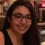 Layal Srour 's Author avatar