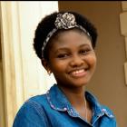 Photo of Alamu Mary Adedoyin